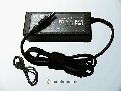 20V AC Adapter For BOSE SoundDock music system N123 Power Supply Charger PSU NEW