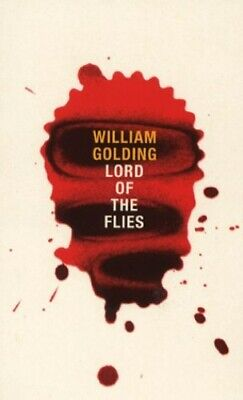 Lord of the Flies by Capote, Truman Book The Cheap Fast Free Post