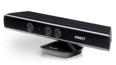 Kinect Sensor For Xbox 360 ,fast Dispatch