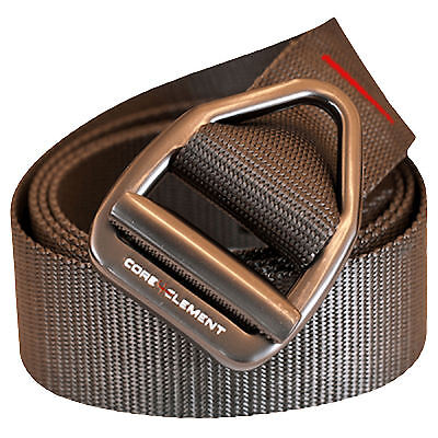 Core4Element Talus Belt