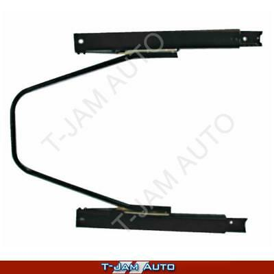 Universal Sliding Seat  1 x Adjuster Mount Rail for Sports and 4WD Seats