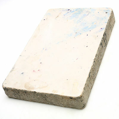 """18"""" x 12"""" x 2-1/2"""" Thick Lithographic Stone"""
