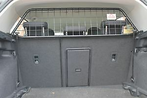 Volvo Xc90 2002-2014 - Premium -  Dog Guard - R1396
