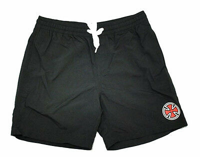 INDEPENDENT - Pinlined Pool - SHORTS - NEW - XLARGE ONLY