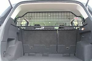 Mercedes Ml (W164) 2005-2011  Dog Guard Premium Uk Made - R1352