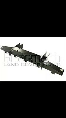 STC8651 130 300tdi Crossmember with Extentions Land Rover Defender 110