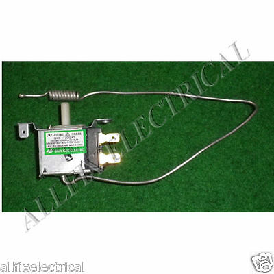 LG, Westinghouse No Frost Fridge Thermostat Part # 6930JB1003S, GNF-120, 351241