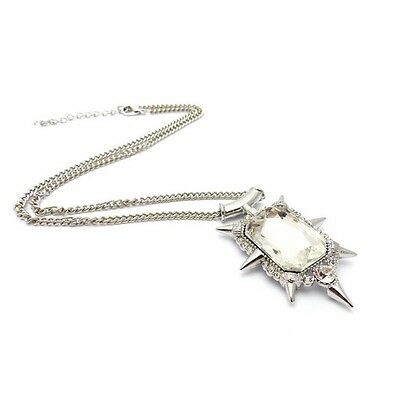 Pendentif Once Upon a Time Glinda