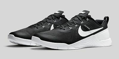 nike metcon dsx flyknit nike Zapatos Negro and pink Factory