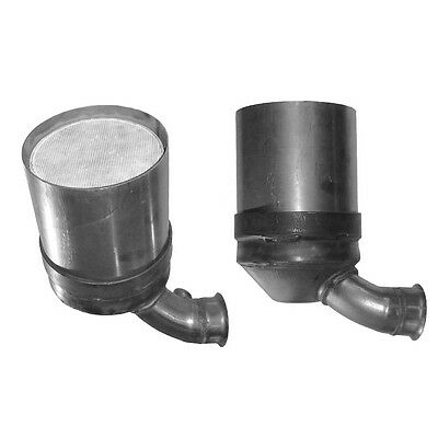 Aps11103 Diesel Particular Filter / Dpf  For Citreon C4 Grand Picasso 1.6 2006-