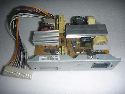 CISCO POWER SUPPLY 341-0107-01 FOR WS-C3750G-48TS / WS-C3560G-48TS Switch