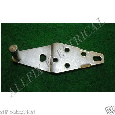 Used Kelvinator Fridge N360H N410H  Top Right Hand Door Hinge # 1415919SH