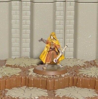 Arkmer - Heroscape - Wave 8 - Defenders of Kinsland - Free Shipping Available