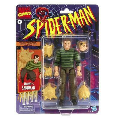 Apples To Pears Gift In a Tin - Tea Party Pretend Play Gift Set **FREE DELIVERY*