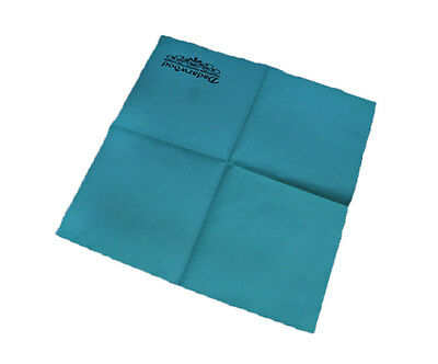 Microfibre Cleaning Polishing Cloth for Musical Instrument Guitar Violin Piano
