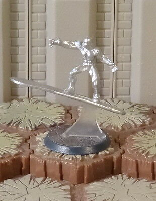Silver Surfer - Heroscape - Marvel Master Set - Free Shipping Available