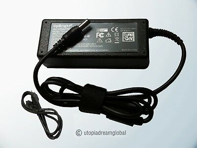 AC Adapter For First Data FD200Ti FD300Ti FD300-MN Credit Card Terminal Charger