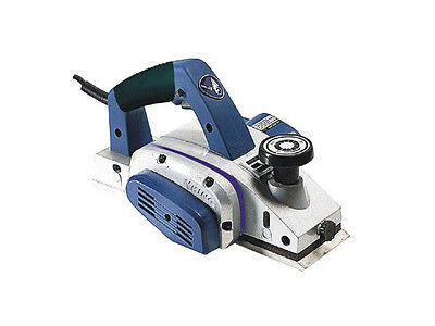 Powerful Electric Wood Planer Woodworking Power Tools Work Shop Tool |Heavy Duty