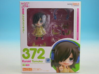 [FROM JAPAN]Nendoroid 372 Tomoko Kuroki No Matter How I Look at It, It's You...