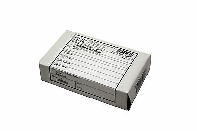 CISCO - CP-PWR-CUBE-3= - Spare IP Phone transformer for the 7900 phone series