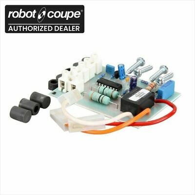 Robot Coupe 89464 MP350 Turbo MP450 Turbo Immersion Blender Circuit Board pcb