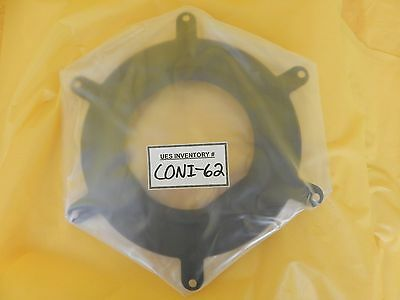 "Lam Research 715-011746-166 W/C 6"" RDCD HGT Plate New"