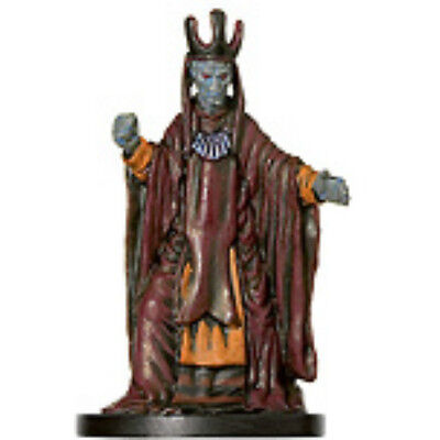 Nute Gunray - Star Wars Universe Miniature