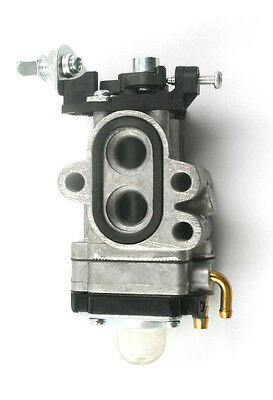 New Carburetor For Poulan Gas Backpack Blower Trimmer PPBP30 SM30SB 5745905-01