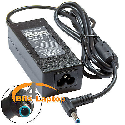 HP 250 G4 Compatible Laptop Adapter Charger