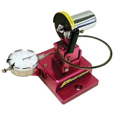 PROFORM 66765 Electric Piston Ring Filer