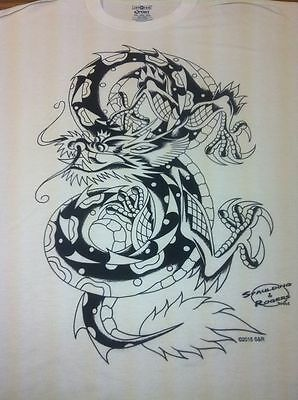 Tattoo porkchop flash set of 4 sheets with line art stars for Spaulding rogers tattoo