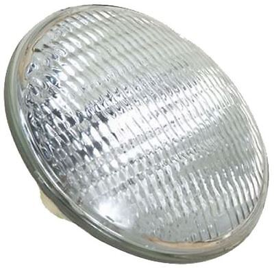 Certikin Pu8 Replacement Bulb For Sealed Beam Underwater Swimming Pool Lights