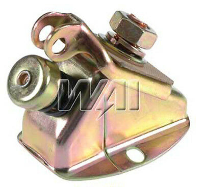 NEW Starter Switch for Delco 1922609 1923480 1925781 1932131 1940047