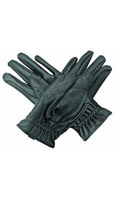Mark Todd Competition Adult Riding Gloves - Choose Size & Colour
