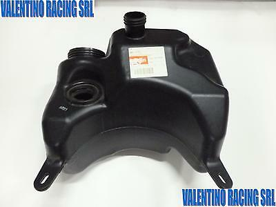Serbatoio Carburante Benzina Fuel Tank Apr Sport City 250 300 2006>2012 8179446
