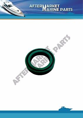 Volvo Penta shift actuator seal replaces 853868