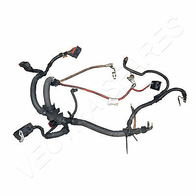 Oil Pump Replacement Cost moreover T8964534 Step step instructions further Nowy Auto Hak Holowniczy Fiat Grande Punto Iii 3 3 9786856 also Hatchback furthermore Piston Slap Panther Love Evap Purge. on opel sedan