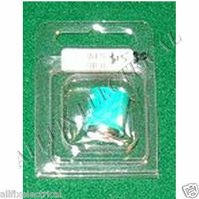 3.6Volt Nickel Metal Hydride Motherboard Battery - Part # RB36