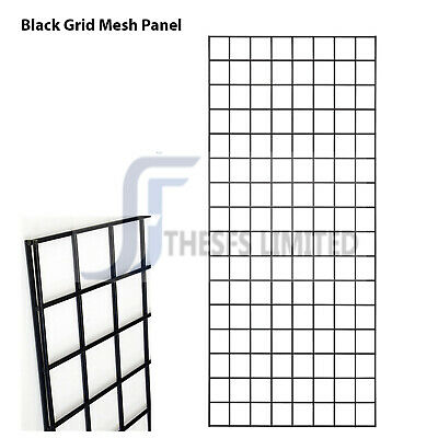 PLASTIC CARRIER BAG - Modern Printed Strong Gift shopping Bag full Range of bags