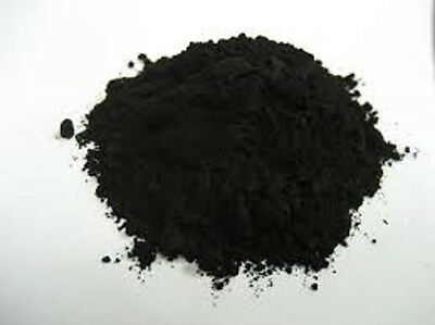 Copper(II)  Oxide (Cupric Oxide), BLACK, CuO, 5 lb ,  99.5% High Purity