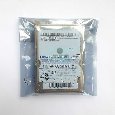 SAMSUNG HM080HC DRIVERS FOR PC