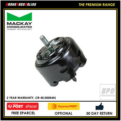 Mackay Front Engine Mount - Ford Falcon Ef 1994-1996 - 4.0L - A6042H