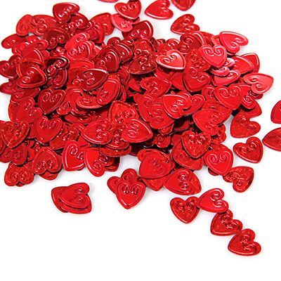 Quality Wedding Table Confetti Hearts Butterflies Stars Sprinkles Decoration