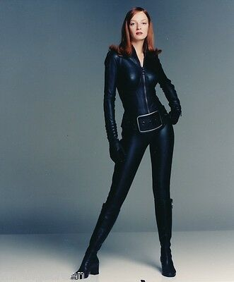 "Uma Thurman - The Avengers - Original Gallery Photo #23  - 5"" X 6"""