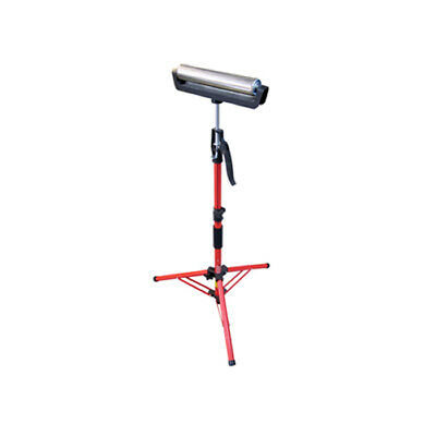 FastCap 3-HROLL-TRISY 3rd Hand Roller Top and Tripod System