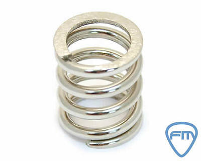 Tremolo Spring for Bigsby - GENUINE