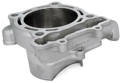 Athena Standard Bore Cylinder Only S410250301006
