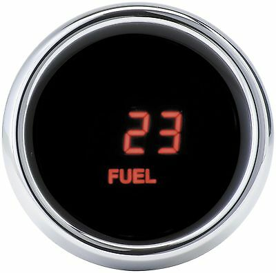 Dakota Digital MCL-3000 Fuel Level Gauge MCL-3K-FUL-R