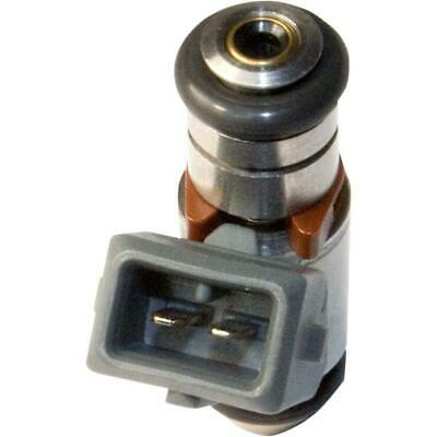 Feuling Fuel Injector 9946