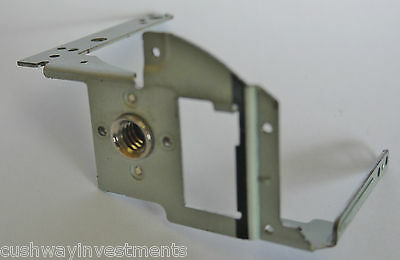 Canon Powershot Pro1  Spare Part - Frame, Bottom And Tripod Unit